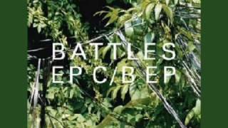 Battles - SZ2