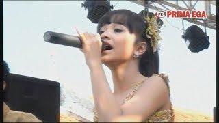 download lagu Baru Tasya Rosmala  - Tujuh Purnama Kota Tegal gratis