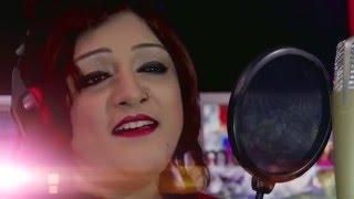 Bondhure Tor Buker Vitor   F A Sumon ft Shilpi Biswas Bangla  New Song  2015 HD