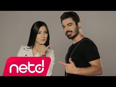 Turgay Saka feat. Banu Parlak - İki Yüzlü