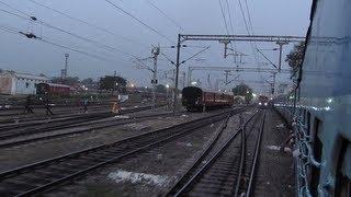 Gonda Junction  [ Indian Railways ]
