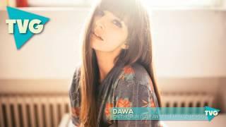 ESC 2015-Österreich-Vorentscheid-DAWA - On The Run (Stefan Seelenwald Remix)