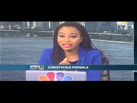 Oil prices, Nigerian elections & Eskom on Africa Business News