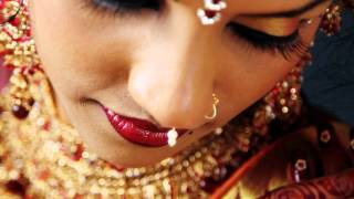 jaffna wedding jeevan studio jaffna 0779785717