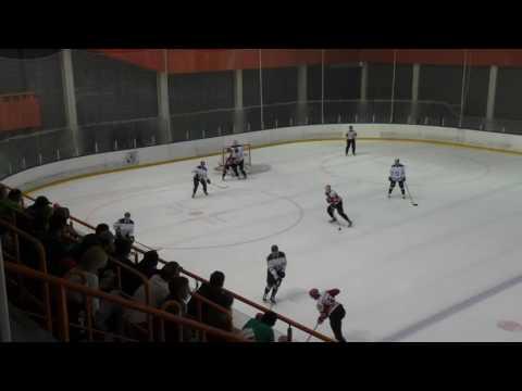 2016 07 23 Динамо Балашиха   Неман 3 1 голы