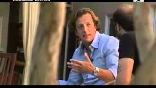 Italo Americano 44 - Intervista a Gabriele Muccino