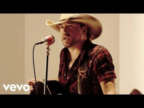 Jason Aldean – Take A Little Ride