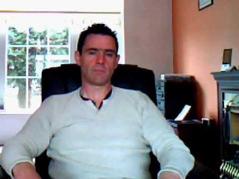 Healing White Light Meditation Healing White Light Meditation