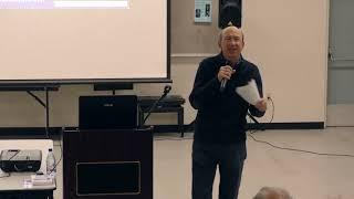 Smart LIfe Forum (October 2018)