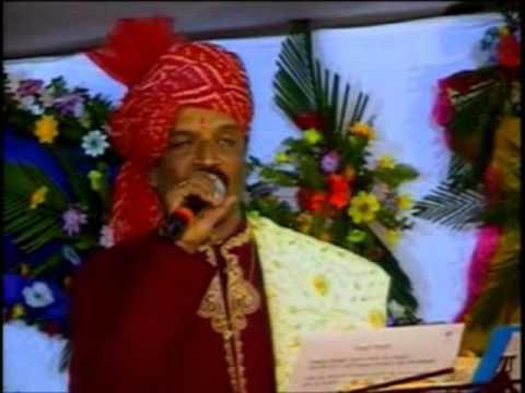 Ram Kahani Suno He Ram Kahani Ok video