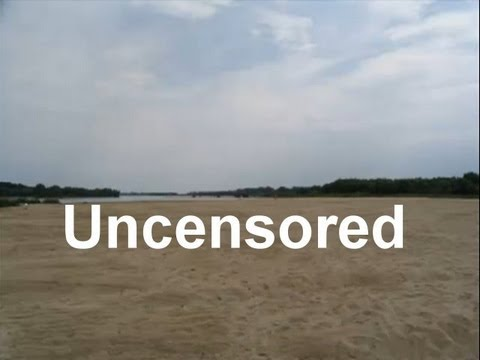 Nude Beaches In Warsaw Poland video