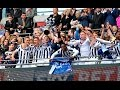 Bradford Millwall goals and highlights