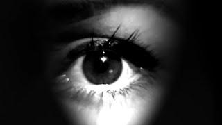 CIRCULO DE FURIA - Lo Negro en Mis Ojos