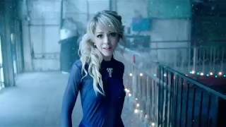 Lindsey Stirling Carol Of The Bells