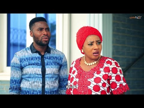 Ilara Latest Yoruba Movie 2019 Drama Starring Ibrahim Chatta | Mide Martins | Allwell Ademola thumbnail