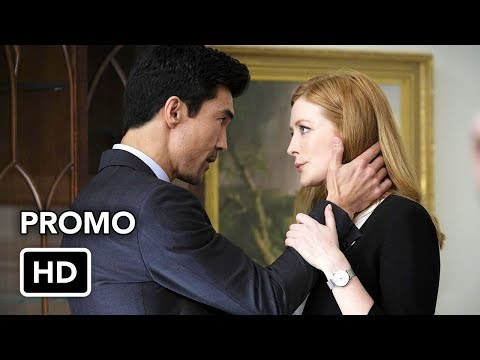 Salvation 2x02 Promo