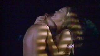 Body Heat 1981 TV trailer