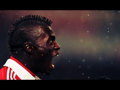 M'baye Niang |Milan's Next Big Star | 2012/2013