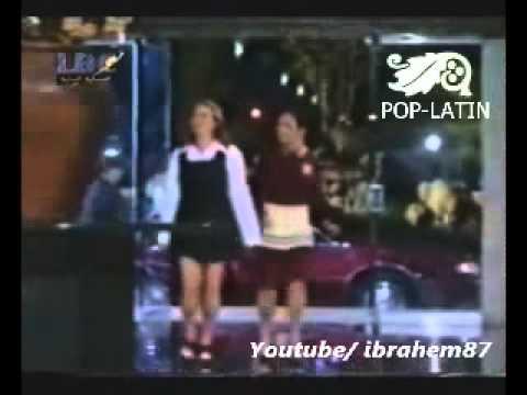المسلسل المدبلج ماريا الحلقة الأخيرة الجزء 2