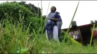 Katarina Karatu & HD - Kutwangwa Bungeni