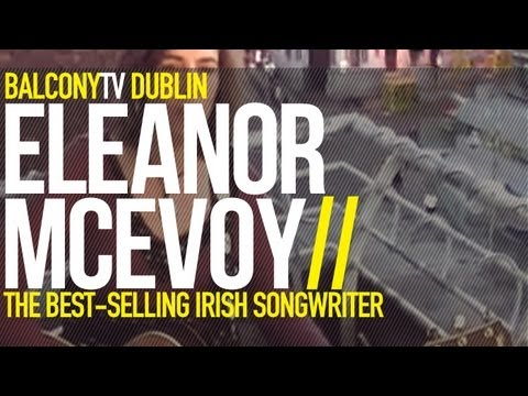 Eleanor Mcevoy - All I Have