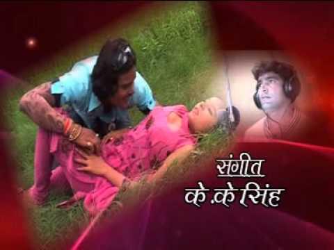 Bhaiya Ke Sali video