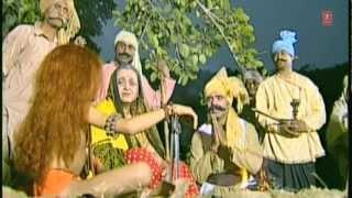 download lagu Sunehri Jattan Wala Ni Maaye By Pammi Thakur Full gratis