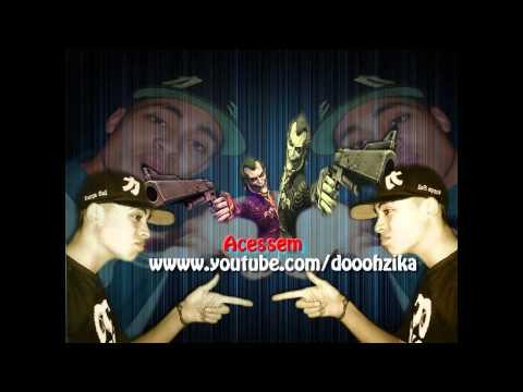 MC G3 – PARECE UM PARAISO DO LADO DO INFERNO BRASIL MUNDO MODERNO ( MUSICA DO MC FELIPE BOLADÃO )