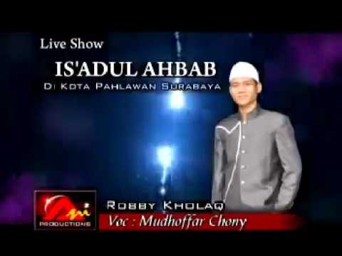 Is'adul ahbab(2)