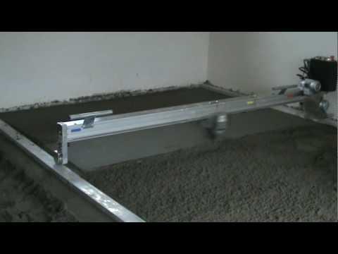 Wylewki betonowe - Akcept s.c. Oświęcim