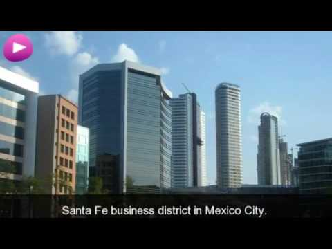 Mexico Wikipedia travel guide video. Created by Stupeflix.com