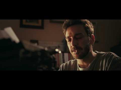 Il Battello Ebbro - Al Mattino (Video Ufficiale)