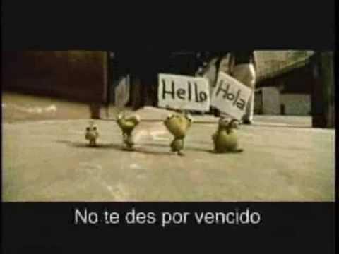 EL PERU INGRESO A CLIPSAS, HOMENAJE DE LA RLS FENIX 137