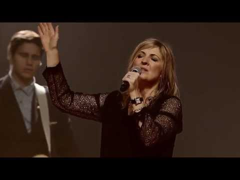 Your Presence Is Heaven - Revealing Jesus (Israel Houghton and Darlene Zschech)