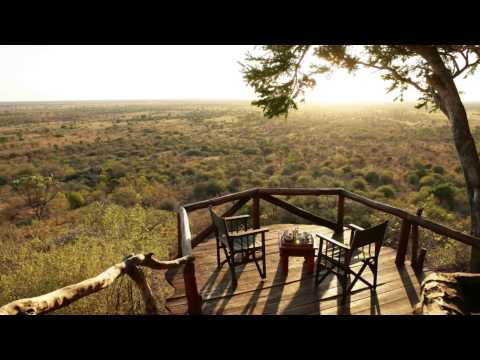 Travel Guide to Kenya