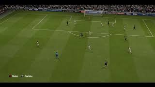 FIFA 19 dybala