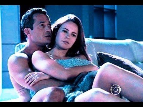 TEMA DE BRUNO E PALOMA - BRUNO MARS - AMOR À VIDA - WHEN I WAS YOUR MAN - TRADUÇÃO BR