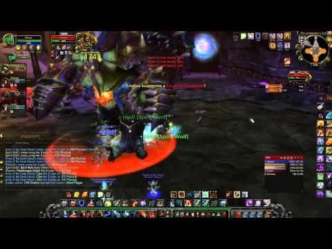 Warcraft 3 Frozen Throne Campaign Cheats