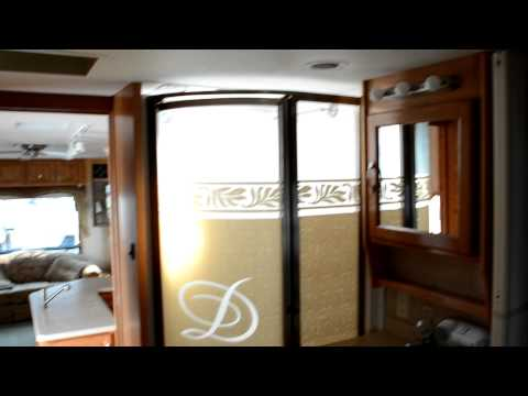 2005 Mobile Suite 36TK at America Choice RV 1-800-RVSALES