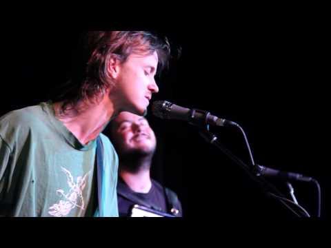 "The Felice Brothers - ""Diamond Bell"" - Radio Woodstock 100.1 - 6/24/16"