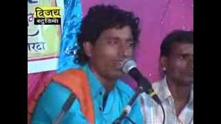 Sant Mohan Das  Mataji ra bhajan