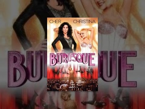 Burlesque