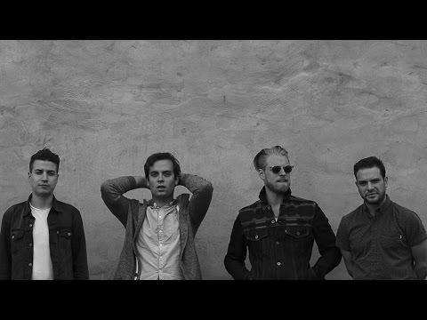 Lollapalooza Sound Waves: Gemini Club