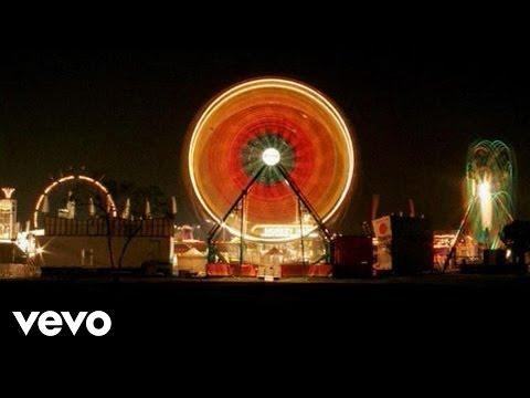 Copeland - On The Safest Ledge (Official Music Video)