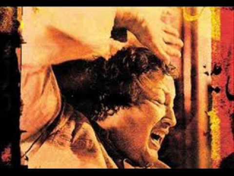 Sare Nabian Da Nabi  Nusrat Fateh Ali Khan video