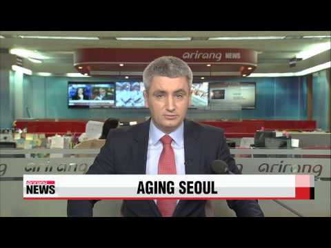 PRIME TIME NEWS 22:00 North Korea test-fires 3 ship-to-ship missiles into East Sea