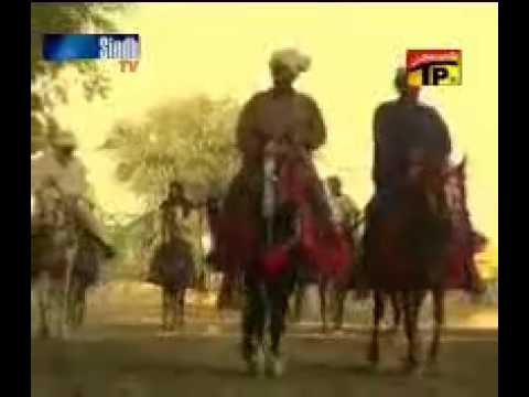 Jiye Sindh Jiyan Orignal Version (Funter_TT).mp4