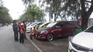 18sx TT Tanjung Harapan
