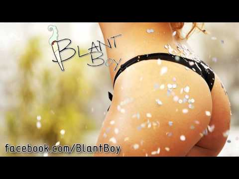 Deorro & TJR & Will Sparks - Party Kings (Blant Boy Booty Mix) thumbnail