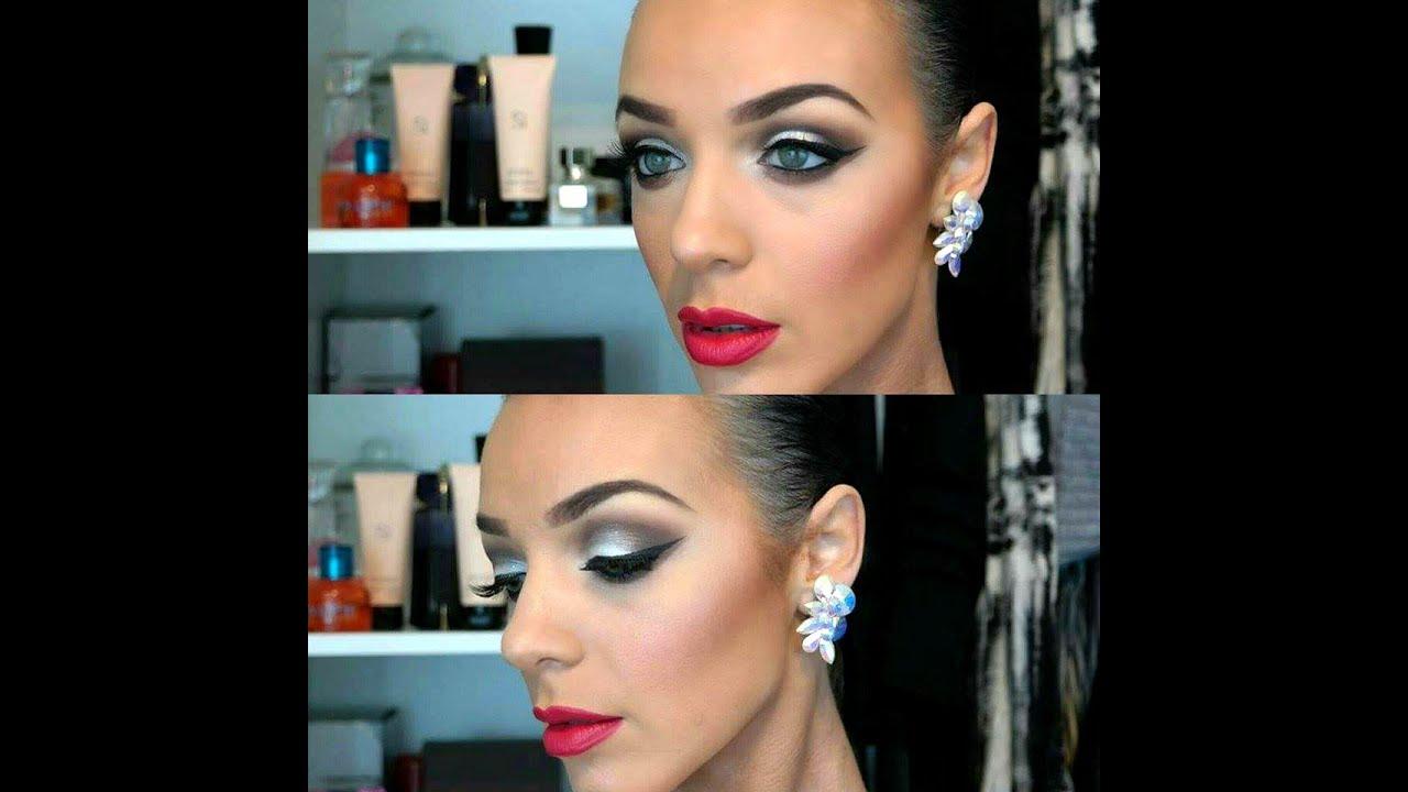 Mac makeup classes